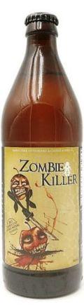 B. Nektar Zombie Killer