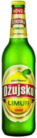 O�ujsko Limun