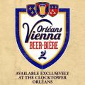 Clocktower Vienna Spring Ale