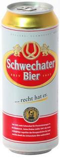 Schwechater Bier