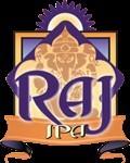Four Peaks Raj IPA
