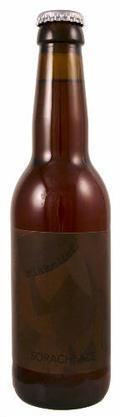 Mikkeller Hop Series Sorachi Ace - India Pale Ale (IPA)