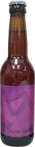 Mikkeller Hop Series Super Galena - India Pale Ale (IPA)