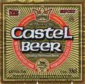 Castel Beer (Mali)