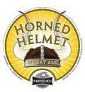 Norsemen Horned Helmet Wheat Ale - Wheat Ale