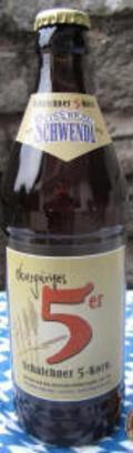 Schalchner 5-Korn