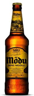 Saku M�du