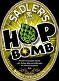 Sadler�s Hop Bomb