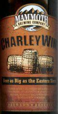 Mammoth Charleywine