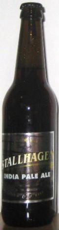 Stallhagen India Pale Ale