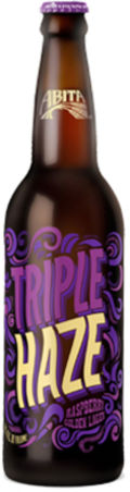 Abita Select Triple Haze