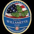 York Willamette