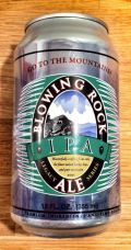 Blowing Rock IPA