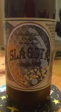 Eskilstuna Slagsta Single Hop Ale