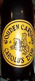 Gouden Carolus Classic Anno 58