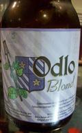 Odlo Blond