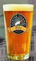 Goose Island Pils - Pilsener