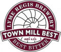 Lyme Regis Best (Prev Town Mill)