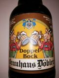 D�bler Doppel-Bock