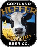 Cortland Heifer Weizen