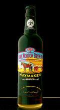 Hook Norton Haymaker (Bottle)