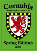 Cornubia Spring Edition - Bitter