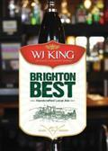 WJ King Brighton Best