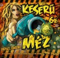 Keserű M�z - Imperial Pils/Strong Pale Lager