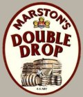 Marstons Double Drop - Bitter