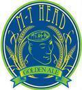 M.T. Head Golden Ale - Golden Ale/Blond Ale