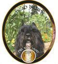 M.T. Head Bonehead Brown Ale