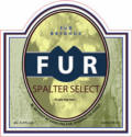 Fur Single Hop Spalter Select