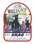 Weltons Buckland Shag