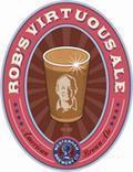 Westerham Rob�s Virtuous Ale - Brown Ale