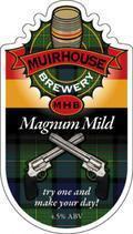 Muirhouse Magnum Mild