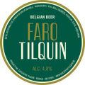 Tilquin Faro