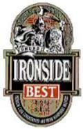 Hampshire Ironside