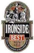 Hampshire Ironside
