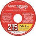 Southern Tier 215 Pale Ale - American Pale Ale