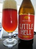Van Dieman Little Hell ESB - Premium Bitter/ESB