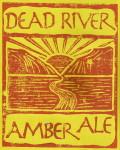Yorkholo Dead River Amber Ale - Amber Ale