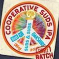 Oakshire / Block 15 Cooperative Suds