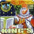 Mighty Oak King�s (2011)
