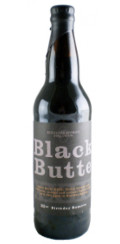 Deschutes Black Butte XXIII
