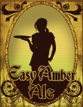 Von Scheidt Easy Amber - Amber Ale