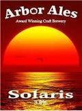 Arbor Solaris - Golden Ale/Blond Ale