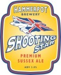Hammerpot Shooting Star