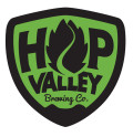 Hop Valley Infinite Hoppiness - Imperial IPA