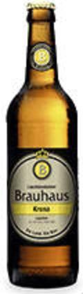 Liechtensteiner Brauhaus Krona - Premium Lager