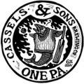 Cassels & Sons 1PA